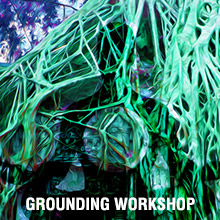 Grounding Workshop