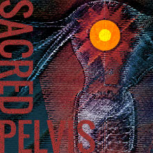 Sacred Pelvis Advanced BCST Workshop
