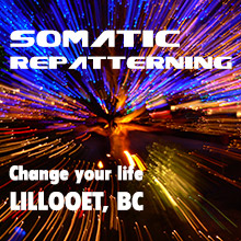 Somatic Repatterning Workshop